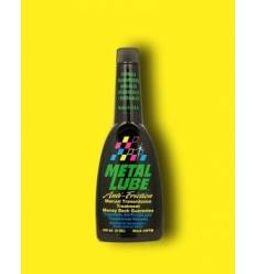 Metal Lube - Transmisiones Manuales Coches Caja de Cambios | 120 ml | 236 ml