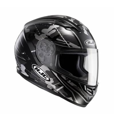 Casco integral HJC CS-15 SONGTAN MC5SF