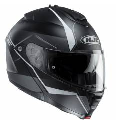 Casco modular HJC IS-MAX II MINE MC5SF