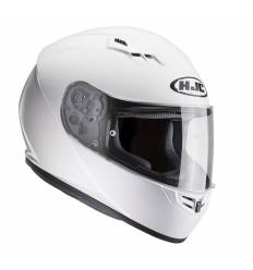 Casco integral HJC CS-15 BLANCO