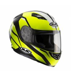 Casco integral HJC CS-15 SEBKA MC4H