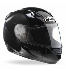 Casco integral HJC CL-SP NEGRO
